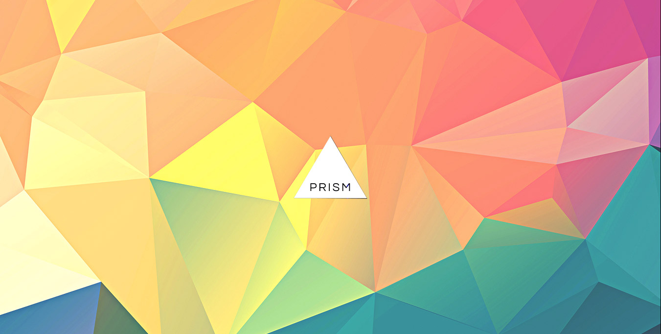 Prism + Ghost