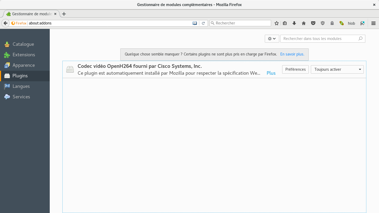 Fedora_H264_Firefox
