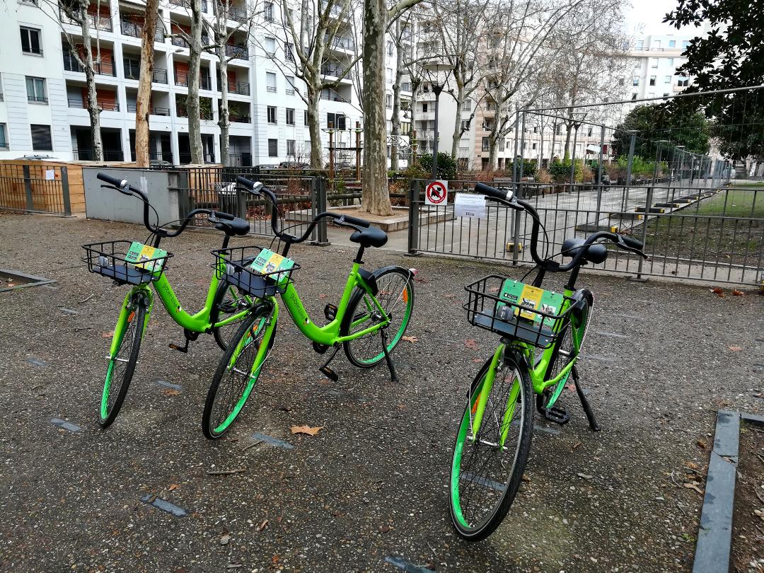 Edito12-17_gobee-bike