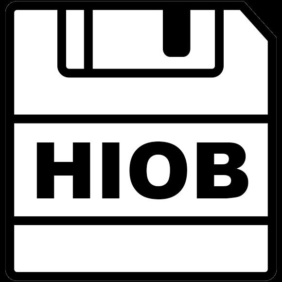 LOGO_HIOB