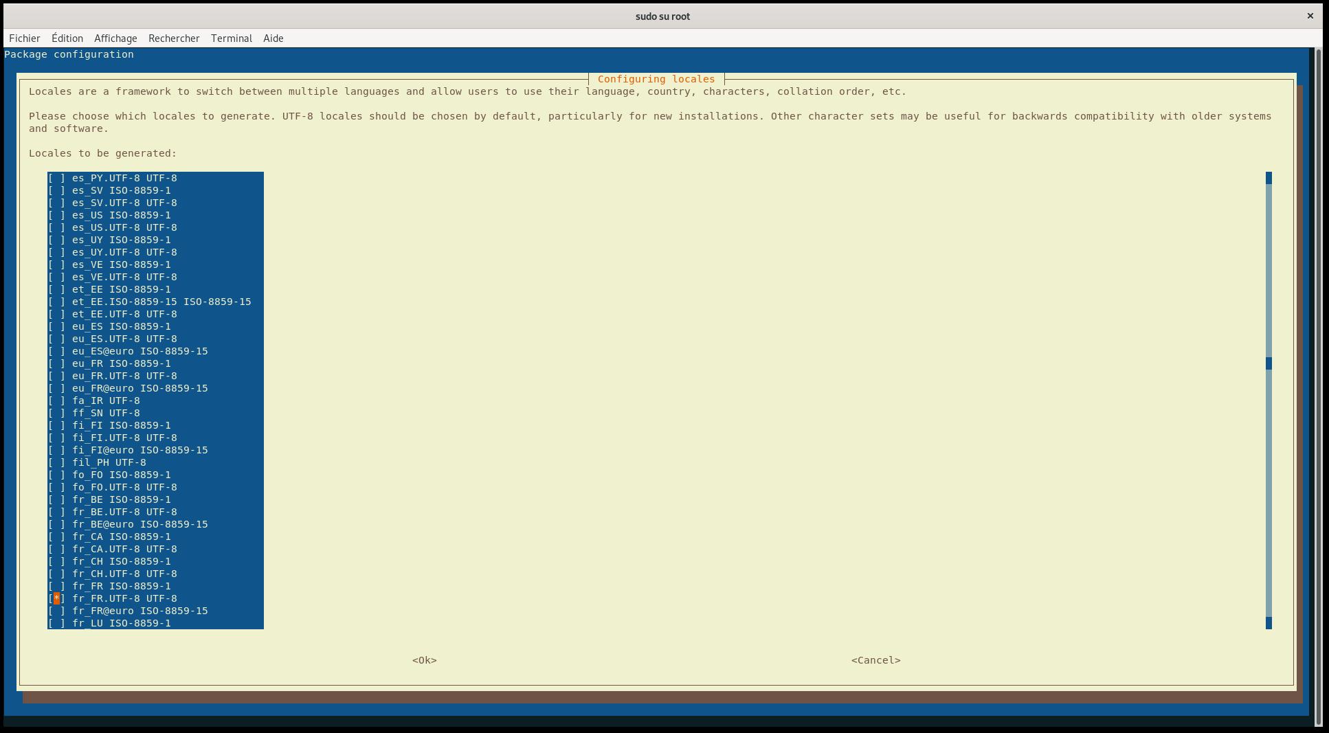 dpkg-reconfigure-locales-select